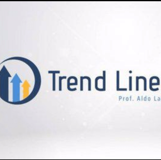 Trend Line Mastery Course