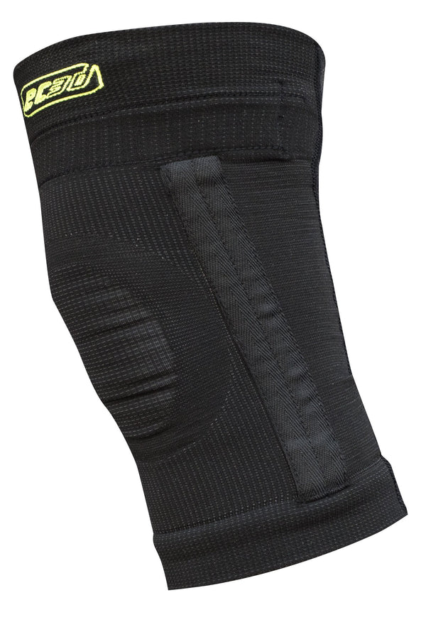 Knee Sleeve with Frames