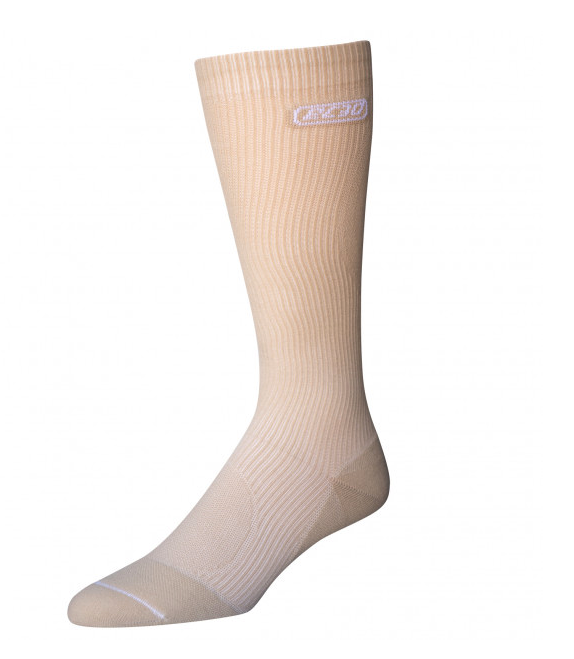 Primary Copper Compression Socks Regular