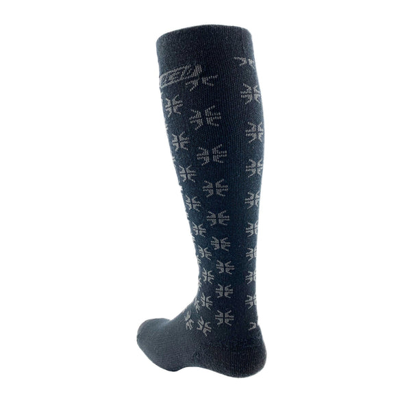 Boreal Compression Socks