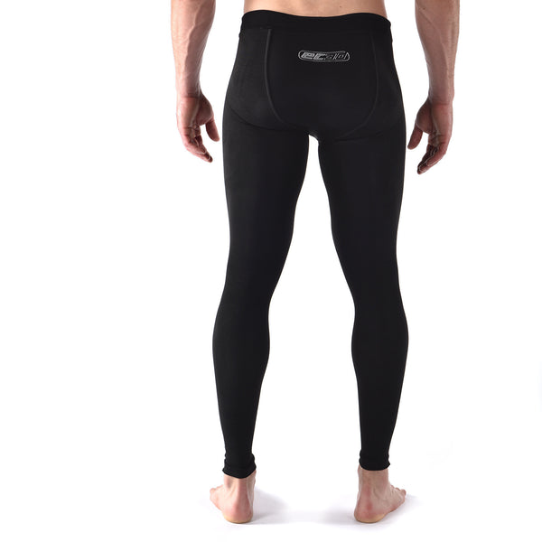 3D Pro Compression Tights