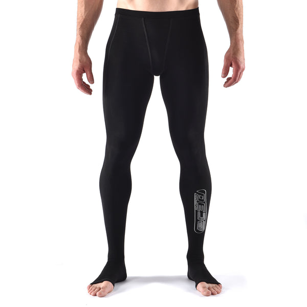 3D Pro Recovery Tights