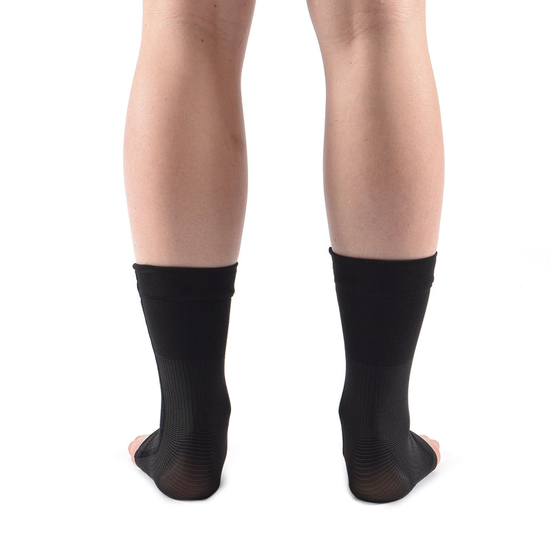 SportsMed Ankle Sleeves