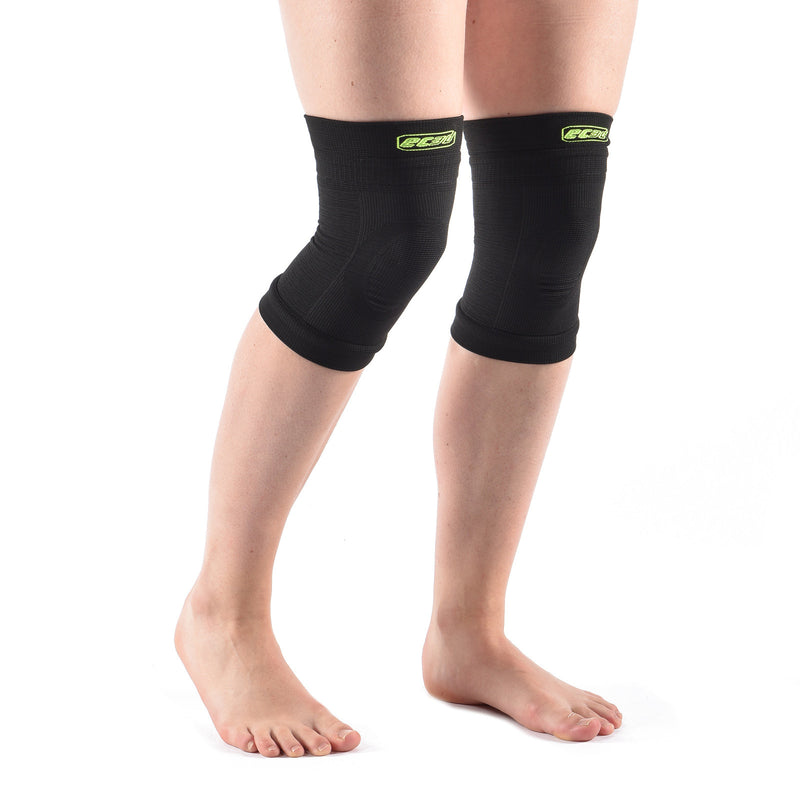 SportsMed Compression Knee Sleeves