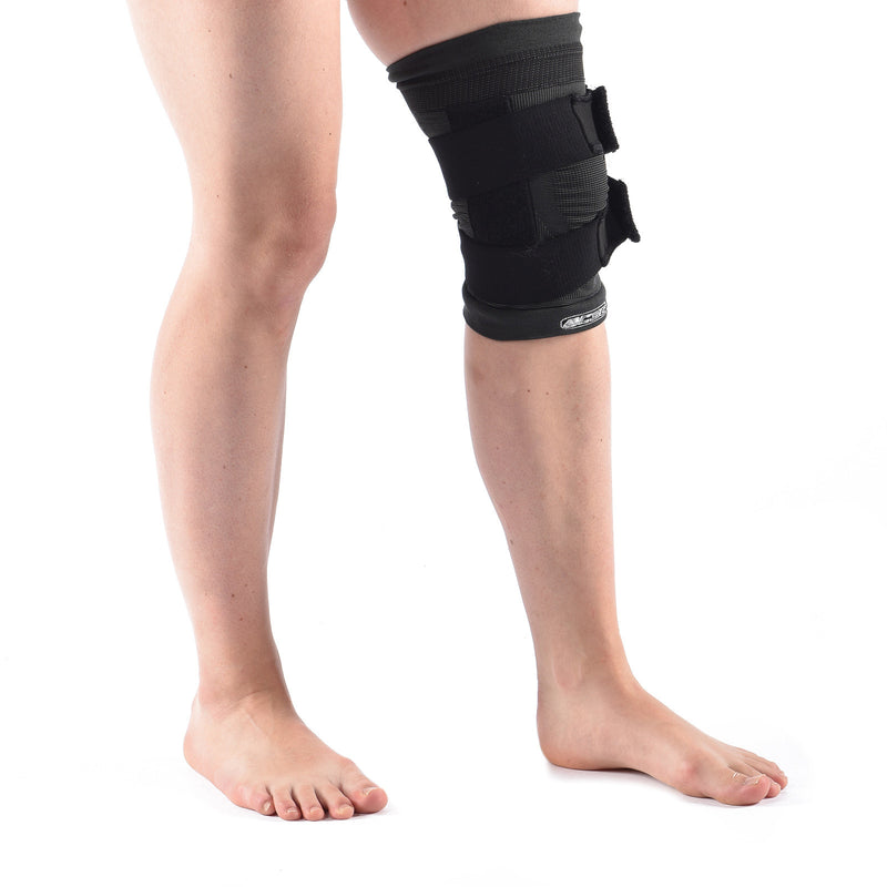 3D Pro Compression Knee Brace