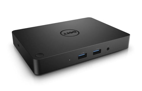 Dell Laptop Docking Stations  | Black Cat PC
