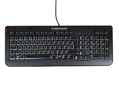 Dell Mice and Keyboards  | Black Cat PC