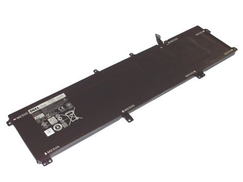 Dell Precision M3800 XPS 9530 9 Cell 91wH Laptop Battery 245RR 7D1WJ | Black Cat PC