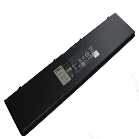 DELL Latitude E7440 and E7450 47Wh 4 Cell Laptop Battery 34GKR | Black Cat PC
