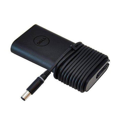 Dell Inspiron / Latitude / XPS laptop charger 90W 6C3W2 LA90PM130 - Black Cat PC - The Dell Part Specialists