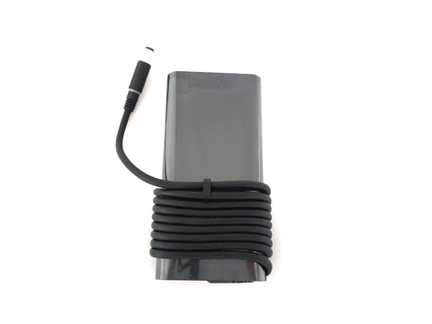 Dell 180W laptop charger/ AC adapter 974P7 Precision 7510 7520 7540 | Black Cat PC | Dell