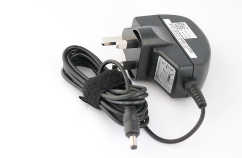 DELL Mini 9 10 10V Vostro A90 AC Adapter  D579M - Black Cat PC - The Dell Part Specialists