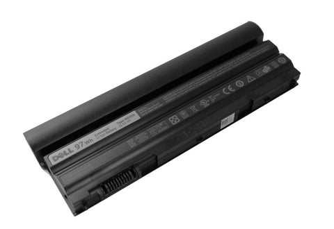 Dell Latitude 9 Cell battery TYPE M5Y0X P6YD6 451-11961 | Black Cat PC | Dell