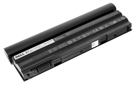 Dell Latitude 9 Cell 87wh 3 Year Life laptop battery NHXVW 451-11695 - Black Cat PC - Providing Dell Parts Since 1998