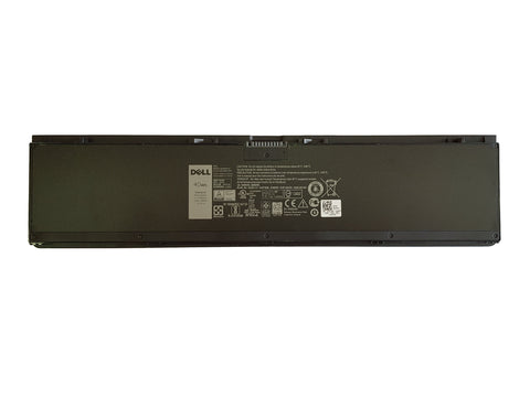 DELL Latitude E7440, E7450 40Wh 3 Cell Laptop Battery DP/N V8XN3 GV7HC | Black Cat PC | Dell