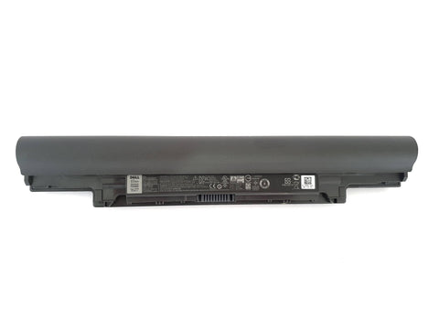 Dell Latitude 3340 3350 Laptop Battery 6-Cell 65Wh YFDF9 | Black Cat PC | Dell