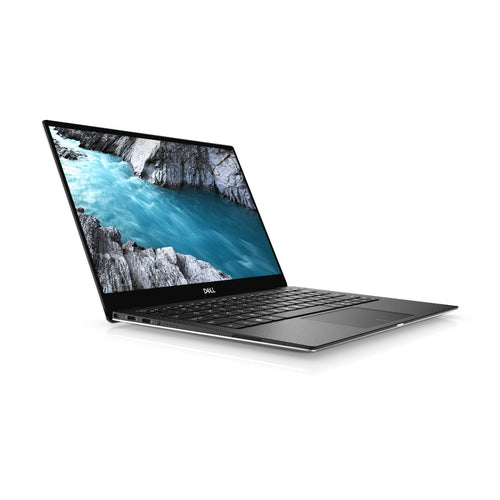 What is best practice for first use and over the lifetime of your Dell laptop battery