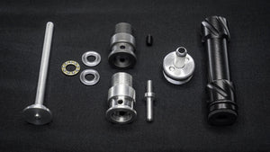 ESCW Zero Friction Piston Kit for VSR-10