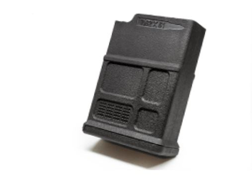 Action Army T10 Mag Case - 1 Shot Airsoft