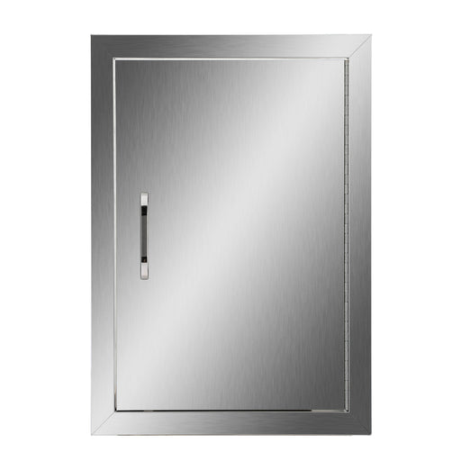 CO-Z Kitchen Doors (14'' * 20'')