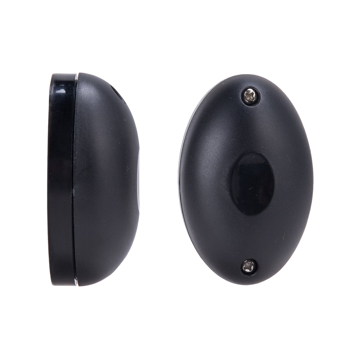 Touch Free Infrared Sensor for Sliding Gate Opener - Kaiezen