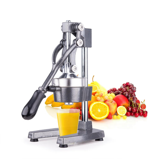 Commercial Grade Citrus Juicer