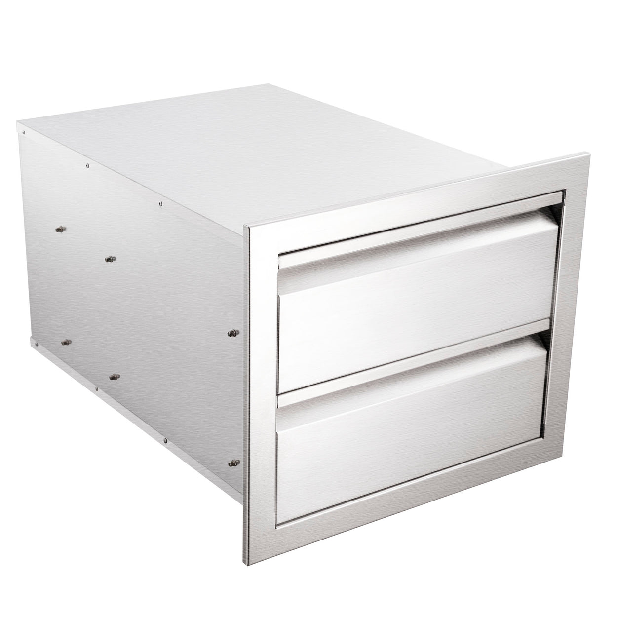 Kitchen Cabinet Drawer