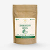 Seekanapalli Organics Shankhpushpi Morning Glory Green Tea 1000 gram