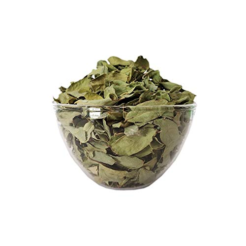 SEEKANAPALLI ORGANICS NOCHI WHITE LEAVES 200 G