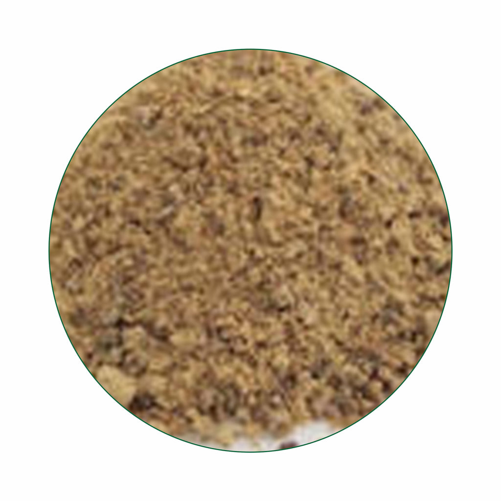 Seekanapalli Organics Harad/Haritaki Indian walnut Powder 100 gram