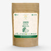 Seekanapalli Organics Jammun Black Plum Green Tea 100 gram