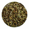 Seekanapalli Organics Lemongrass Cymbopogon Green Tea 300 gram