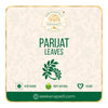 Seekanapalli Organics Parijat Leaves 1000 gram