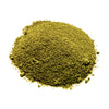 Seekanapalli Organics Rosemary Leaves Powder 100 gram