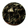 Seekanapalli Organics Spearmint Garden Mint Green Tea 400 gram