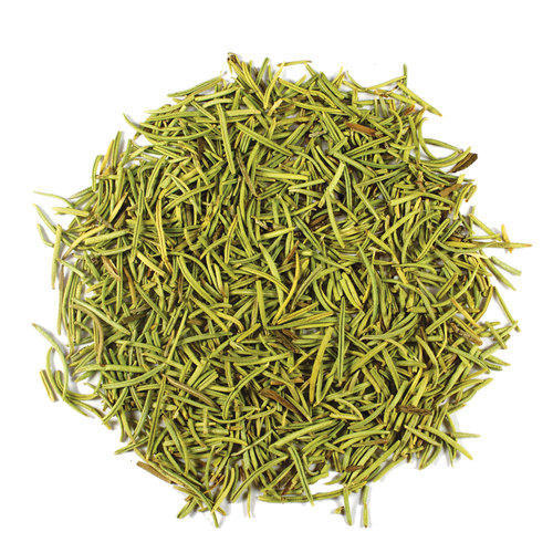 Seekanapalli Organics Rosemary Rusmary Dried Leaves 1000 gram