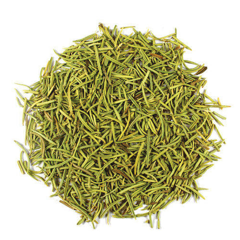 Seekanapalli Organics Rosemary (Rusmary) Dried Leaves (100 g)