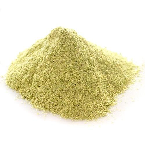 Seekanapalli Organics Lemongrass Leaves Powder (300) g