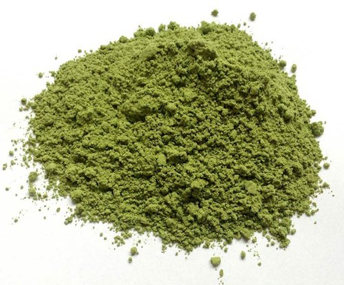 Seekanapalli Organics Peepal Leaves Powder 200g