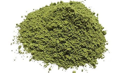 Seekanapalli Organics Stevia Dry Leaves Powder (100 g)