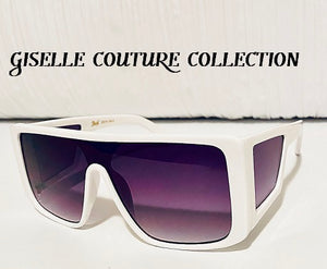 GISELLE COUTURE COLLECTION