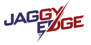 Jaggy Edge