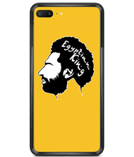 Load image into Gallery viewer, Premium Hard Phone Cases - Egyptian-King