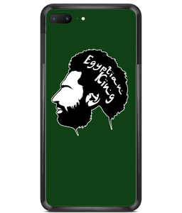 Premium Hard Phone Cases - Egyptian-King