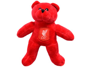 Liverpool Solid Bear