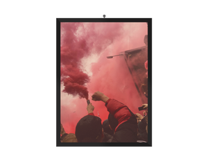 Welcome to Anfield Print - A3, A4 or A5