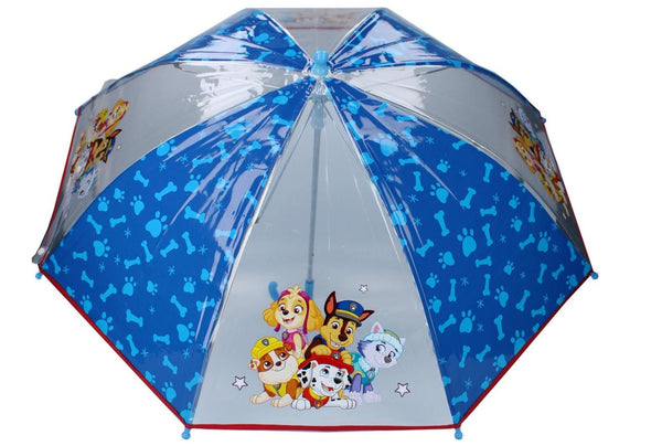 Paraplu Paw Patrol Umbrella Party