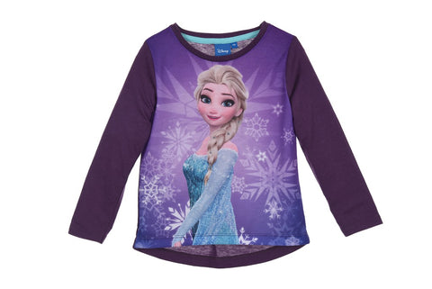 Longsleeve shirt Disney Frozen