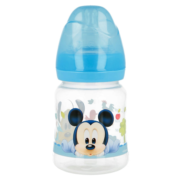 Zuigfles Mickey Mouse 150 ml