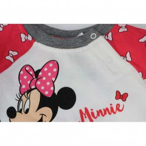 Sweater / Trui shirt Minnie Mouse